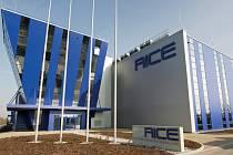Nové výzkumné centrum Západočeské univerzity v Plzni RICE