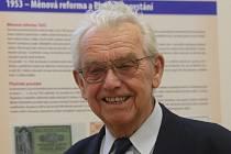 Richard Smola