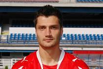 Petr Knakal.