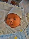 Eliška Tille se narodila 23. ledna v 9:29 mamince Aleně a tatínkovi Danielovi z Plzně. Po příchodu na svět v plzeňské fakultní nemocnici vážila jejich prvorozená dcerka 2800 gramů a měřila 50 centimetrů