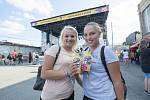 Léto fest 2019 v Plzni