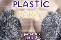 Soutěžte s Deníkem o vstupenky na Plastic Party