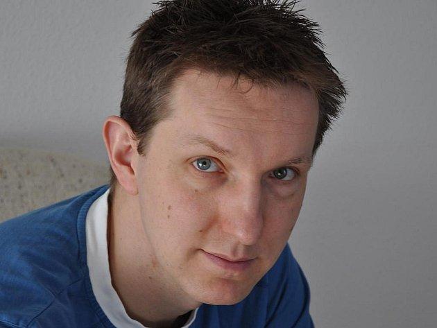 Jan Štochl