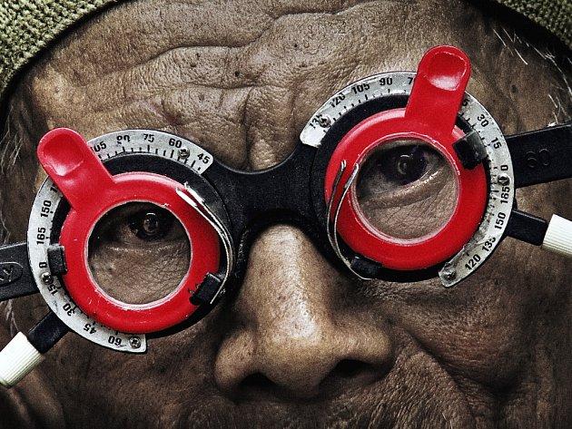 Podoba ticha režiséra Joshuy Oppenheimera je vítězným snímkem letošního ročníku festivalu Jeden svět a v Plzni bude uveden ve čtvrtek 26. března v Divadle Dialog.