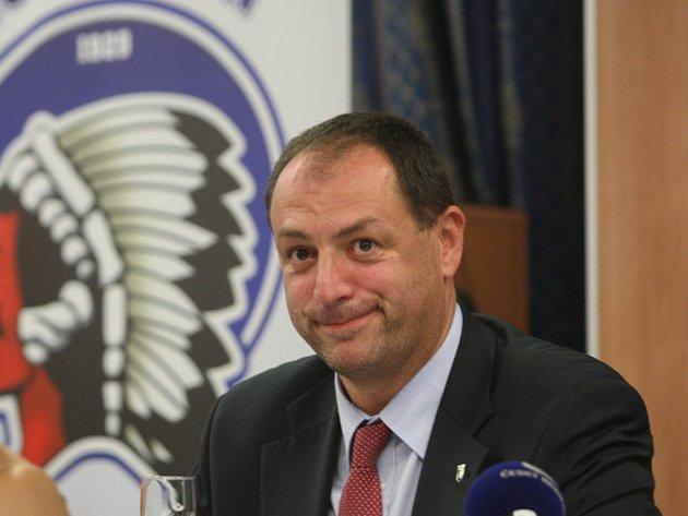 Václav Jáchim