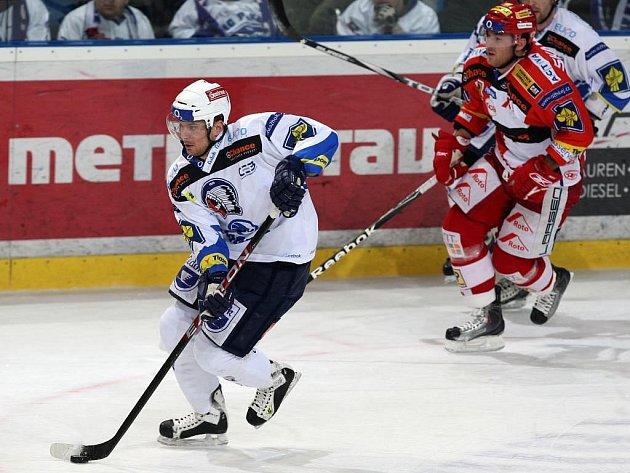 Rostislav Malena