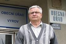 Miroslav Zajíček