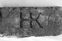 Muzeum v severoplzeňské Chříči chystá výstavu o cihlářství.