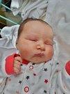 Klára Kalousová se narodila 9. října ve 12:33 mamince Pavle a tatínkovi Tomášovi z Chrástu. Po příchodu na svět U Mulačů vážila sestřička čtyřletého Tomáška a roční Anežky 3550 gramů a měřila 53 cm.