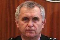 Miloslav Maštera