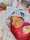 Andrea Rezdovičová se narodila 9. ledna ve 21:50 mamince Ivaně a tatínkovi Andrejovi. Po příchodu na svět v plzeňské FN vážila jejich prvorozená dcerka 3540 gramů a měřila 50 centimetrů.