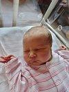 Tereza Svobodová se narodila 21. února v poledne mamince Sandře a tatínkovi Karlovi z Okrouhlého Hradiště. Po příchodu na svět ve FN Plzeň vážila sestřička pětiletého Karla 3260 gramů a měřila 49 centimetrů