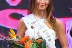 Dívka Šumavy 2011