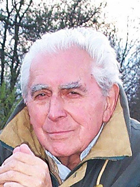 Zdeněk Fous
