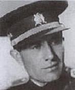 Josef Balabán.