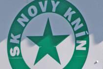 Logo SK Nový Knín
