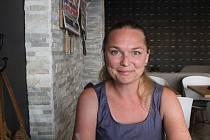 Markéta Škodová