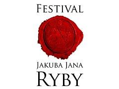 Festival Jakuba Jana Ryby je název nového festivalu, jehož první ročník bude zahájen v pátek 27. dubna.