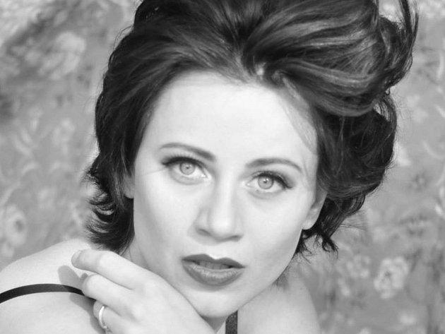 Tři známé zpěvačky představí v Sedlčanech své písně v akustickém provedení