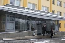 Žižkova 227/1 ve Žďáře nad Sázavou je nejenom adresa radnice, ale rovněž trvalé bydliště pro 812 občanů. Dalších 14 žádostí je v řešení.