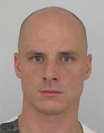 Marek Patrik.