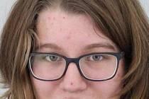 Policie zjistila o pohřešované dívce nové informace.