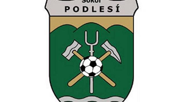 Sokol Podlesí.