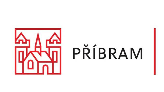 Nové logo Příbrami.