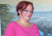 Vyhodnocením první etapy projektu Šablony do škol se nyní zabývá Lenka Štěpánová Zítková.
