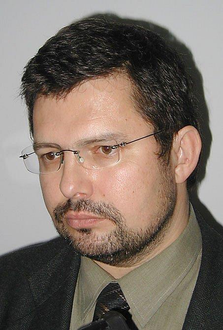 Robert Zelenák