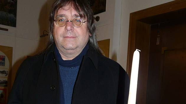 Josef Lada.