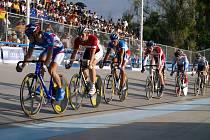 Příbramský cyklistický klub oslavil 90 let.