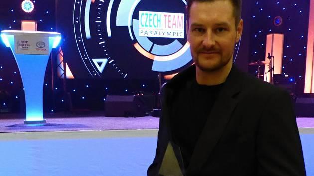 Jan Tománek dosáhl výrazného osobního úspěchu a v kategorii jednotlivců se za úspěchy v dlouhém triatlonu, kde na mezinárodních závodech úspěšně reprezentoval Českou republiku a umístil se na osmém místě.