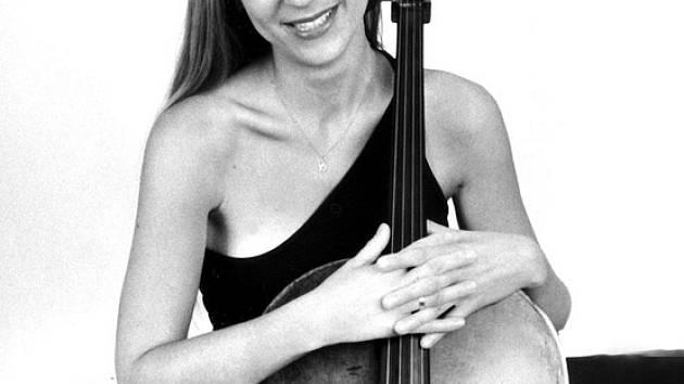 Dominika Hošková