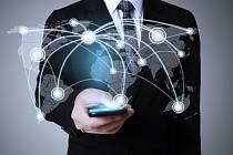 Dial Telecom si od členství v této organizaci slibuje především získání důležitých dat, stanovení správné strategie a výměnu zkušeností mezi členy ECTA napříč EU