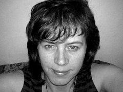 Ivana Isáková Korecká