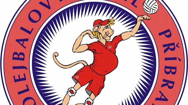 Logo VO Vavex Příbram.