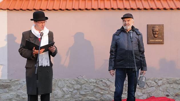 Praha - Flirt - ona hled jeho - inzerty | Inzerce na alahlia.info