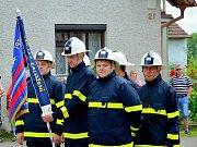 Dobrovolní hasiči z Bubovic zachraňují už devadesát let