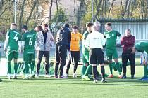 Příbram v Superlize malého fotbalu přivítá doma Plzeň