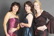 V rámci Dnů evropského dědictví vystoupí v Mníšku soubor Musica Dolce Vita.