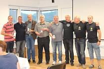 Projekt Erasmus + na téma Voda – jako fenomén lidstva se v Solenicích blíží ke konci
