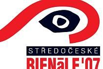 Středočeské bienále