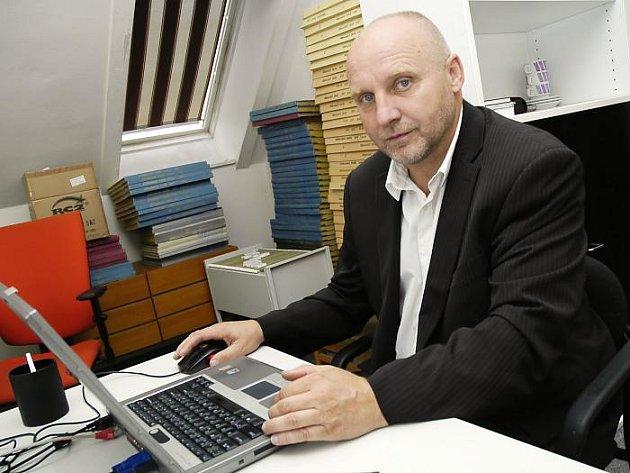 Stanislav Holobrada