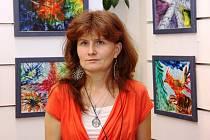 Karolina Straková