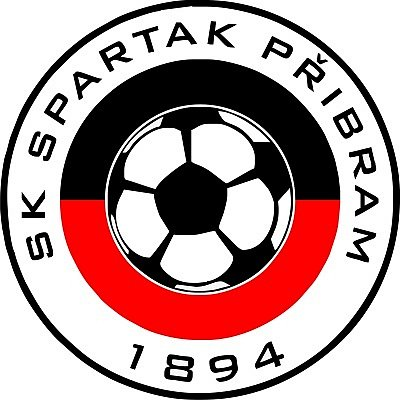 SK Spartak Příbram