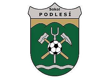 Sokol Podlesí