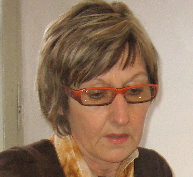 Hana Ročňáková