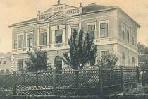 Návštěvníci budou uvedení do historie v roce 1866, kdy z Rakouského mocnářství vzniklo Rakousko-Uhersko a budou se časem posouvat až do roku 1918.