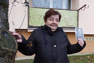 Válečný hrdina Karel Mareš místo slávy čelil útrapám komunistického režimu
